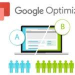 Seoexpress-Google-Optimize-01